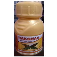 Rakshak 200x200
