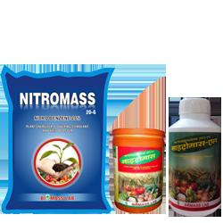 Nitromass-L