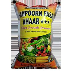 Sampoorn Fasal Ahaar
